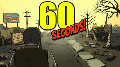 Читы в игру 00 Second возьми андроид скачать