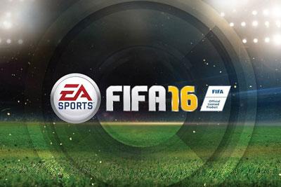 FIFA 05 взломанная полная издание возьми Андроид чит беда сколько денег