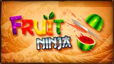Взломанная Fruit Ninja 0.2.7 последняя модификация держи андроид