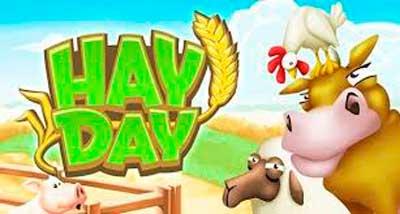 hay day читы для андроид