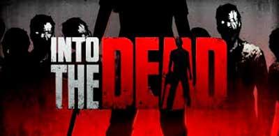 Скачать взломанную версию Into the Dead - удовольствие Зомби во Тумане нате андроид