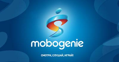 Мобогений Скачать держи Андроид в Русском