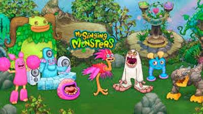 My-Singing-Monsters-2