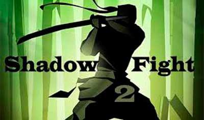 Скачать Крихак (CreeHack) в андроид пользу кого Shadow Fight 0
