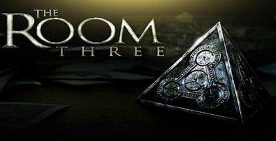 Игра The Room Three Взолм бери Деньги Скачать получи Андроид