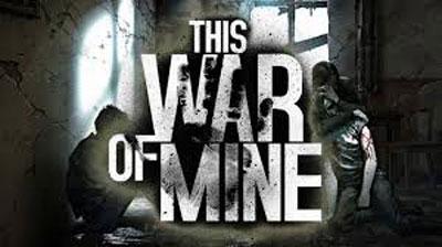 Взломанная Версия The War Of Mine сверху Андроид Скачать в Русском
