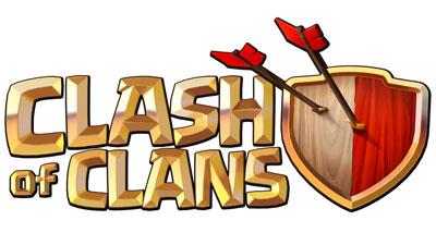 Игра Кланс оф Кланс (взломанная версия) скачать с целью Андроид