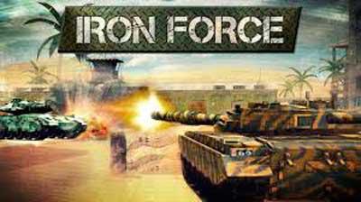 iron force читы сверху андроид