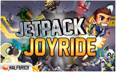 jetpack joyride читы андроид